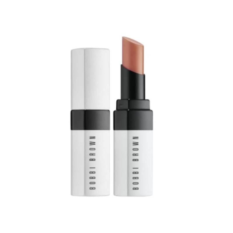 Mayfly Lipsticks